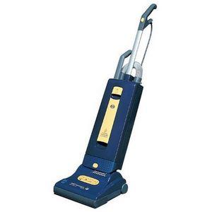 Sebo Bagged Vacuum