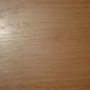 Surface Source Laminate Flooring