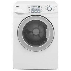 Front load washer neptune front load washer problems - Common washing machine problems ...