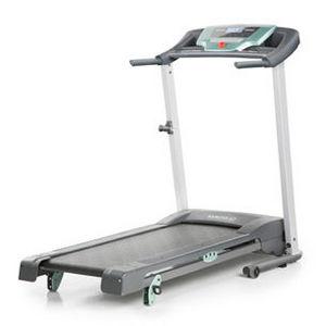 Weslo Cadence CT 5.8 Treadmill