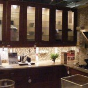 ikea akurum cabinets - Ikea Akurum Kitchen Cabinets