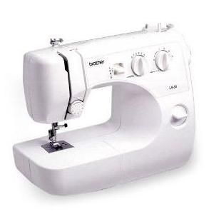 Brother Mechanical Sewing Machine LS30