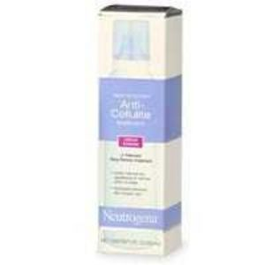 Neutrogena Anti-Cellulite Treatment, Retinol Formula