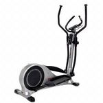 LifeCore Fitness LC-985 VG Elliptical