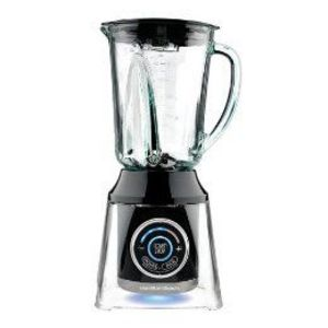 Hamilton Beach Liquid Blu 5-Speed Blender