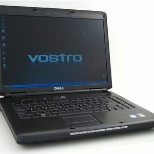 Dell Vostro Notebook PC