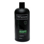 TRESemme Deep Cleansing Shampoo