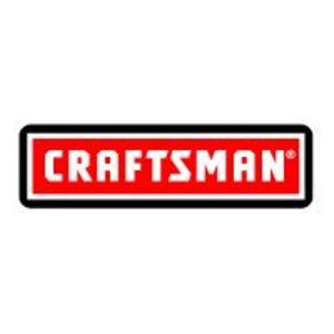 "Craftsman 29"" Dual-Stage Snow Blower"