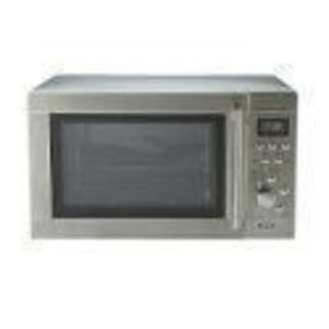 Oster 1.1 Cubic Feet Combination Microwave Grill