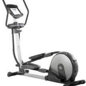 NordicTrack CX 920 Elliptical
