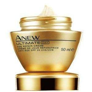 Avon Anew Ultimate Age Repair Day Cream