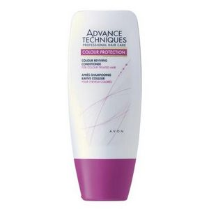 Avon Advance Techniques Color Protection