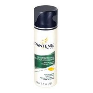 Pantene Leave-In Conditioner