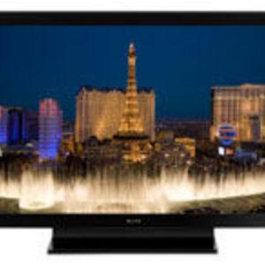 """Pioneer - PRO - 50"""" Elite KURO plasma TV"""