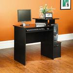 Sauder 404264 Mainstays Student Computer Desk