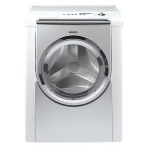 Bosch Nexxt 800 Series Front Load Washer