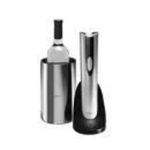 Oster Wine Opener and Wine Chiller #4208