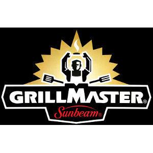 Sunbeam GrillMaster