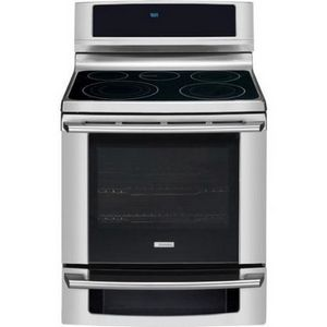 Electrolux Freestanding Electric Range