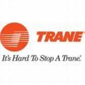 Trane Air Conditoners