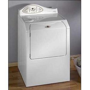 Maytag Neptune Dryer Model #MD68