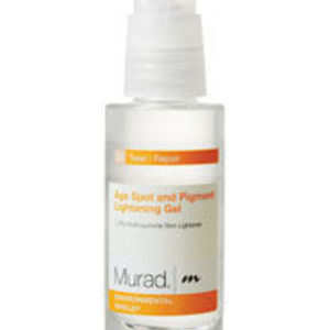 Murad Age Spot Pigment Lightening Gel
