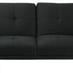 Target Sofabed