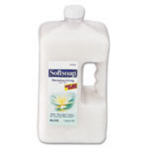 Softsoap Liquid Handsoap
