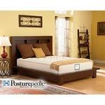 Sealy  Posturepedic Waldron Mattress