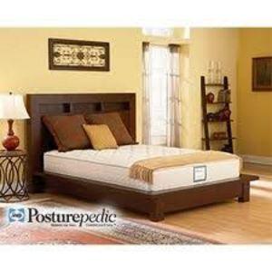 sealy waldron mattress