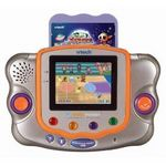 VTech Vsmile Pocket Learning System