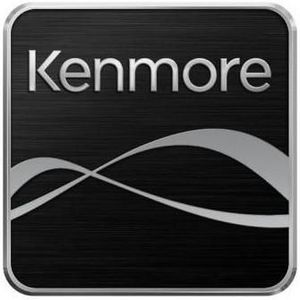 Kenmore Built-in Dishwasher