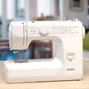 Kenmore Mechanical Sewing Machine