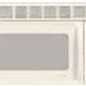 GE 1000 Watt 1.6 Cubic Feet Microwave Oven