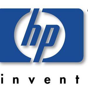 HP DeskJet DJ420 InkJet Printer