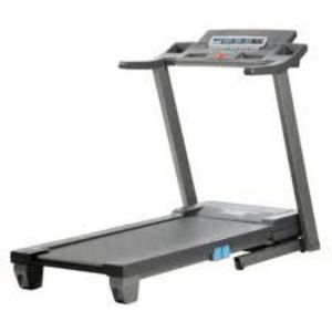 ProForm XP 615-Treadmill