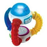 Baby Einstein Color Kaleidoscope