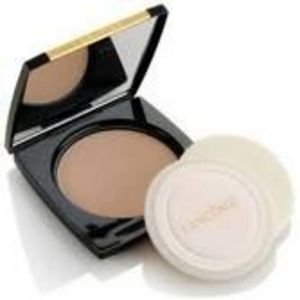 Lancome Dual Finish Versatile Powder Makeup - All Shades
