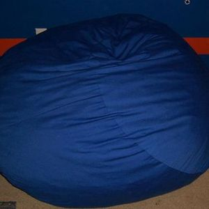 Fuf Bean Bag Chair Reviews Viewpoints