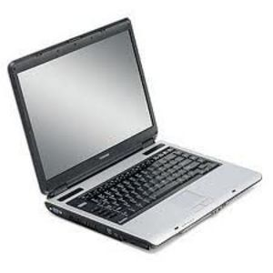 Toshiba Satellite Notebook PC