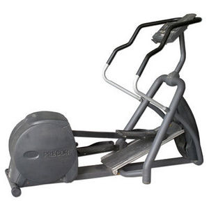 Precor Elliptical Cross Trainer