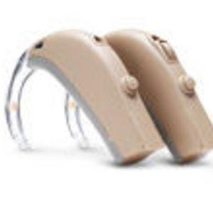 Oticon Tego Pro Hearing Aids
