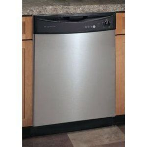 frigidaire dishwasher reviews