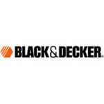 Black & Decker Air Compressor