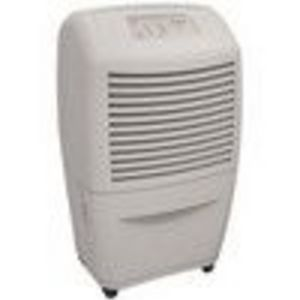 Whirlpool Gold Pint Dehumidifer