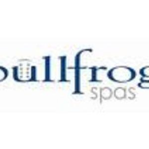 BullFrog Hottub