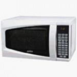 Sunbeam 700 Watt 0.7 Cubic Feet Microwave Oven