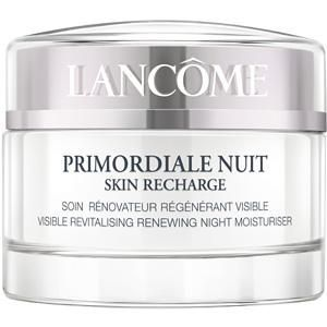 Lancome Primordiale Eye Skin Recharge Visibly Smoothing & Renewing Eye Treatment