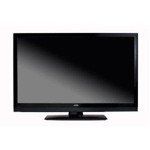 "Vizio - 37"" LCD HDTV"
