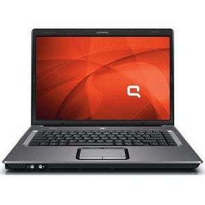 Compaq Presario c700 Notebook PC